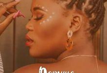 Nobuhle - Always With Me | Ina Wemvula