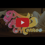 "Patty Monroe Drops ""YDBCareless"" Music Video"