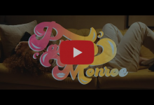 "Photo of Patty Monroe Drops ""YDBCareless"" Music Video"