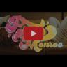 "Patty Monroe Drops ""YDBCareless"" Music Video"