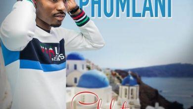 Phumlani (Imfez'emnyama) Drops Lakokota Album