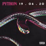 "AKA ""Python"" Set To Drop This Friday"