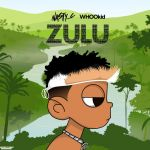 Nasty C And DJ Whoo – ZULU Mixtape (Track By Track) Review