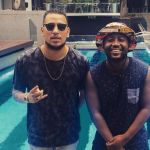 AKA Lashes At Cassper Nyovest Again – See Details