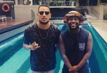 Photo of What Cassper & AKA Think Of Nasty C's Contribution To SA Hip Hop