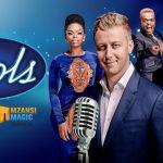 COVID-19: Will Idols SA Continue?