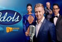Idols SA Season 16 Resuming On Sunday, August 2, On Mzansi Magic