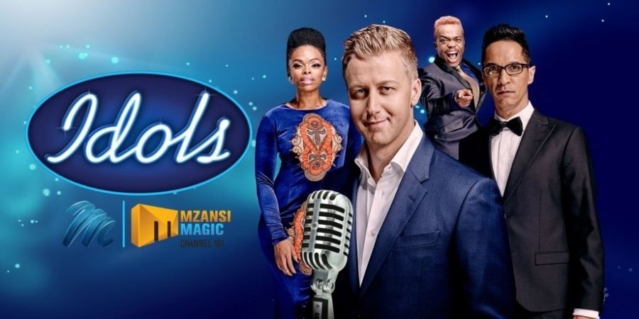 Idols SA Season 16 Resuming On Sunday, August 2, On Mzansi Magic Image