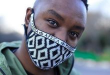 "Photo of Shimza Speaks on How ""Must Fall"" Pushed Him To The Zenith of His Career"