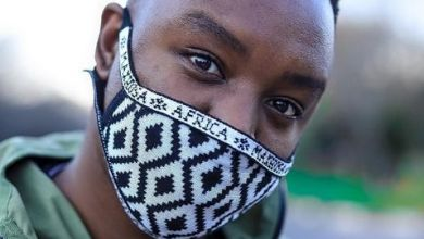 """Photo of Shimza Speaks on How """"Must Fall"""" Pushed Him To The Zenith of His Career"""