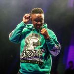Shimza Announces Lockdown Edition One-Man Show To Raise Funds for COVID-19 Relief