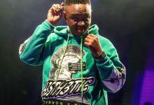 Photo of Watch: DJ Shimza – One Man Show (Lockdown Edition) Live Mix