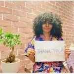Simphiwe Dana Reconciles with Baby Daddy after 10 years