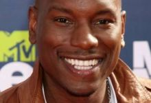 """Slavery Claims: Did Tyrese """"Mess With the Wrong Nation""""? Tenders Apology"""