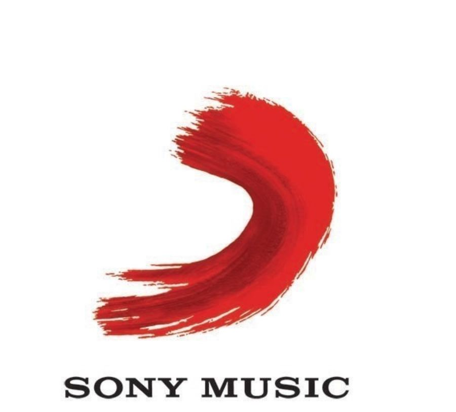 Top Record Labels In South Africa
