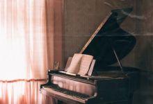 "Stilo Magolide Shares New ""Mozart"" Song"