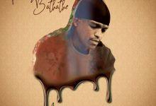 "Photo of Tarenzo Bathathe Drops A 21-tracks ""Forever Grateful"" Album"
