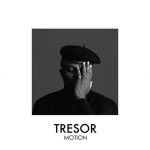 "Tresor Announces New Album ""Motion"", New Song Titled ""Zwakala"" Drops Soon"
