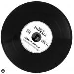 """Tresor Drops New Song """"Zwakala"""""""