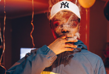 """Tyga Bankz Reminds Us Why We Love A-REECE With """"The Reece Era Mix Vol.2"""""""