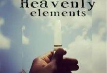 V. Soul & Kabza De Small – Heavenly Elements