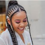 """Own It"" Has Caused Sho Madjozi And Burna Boy To Fight Over BET Award Nomination"
