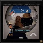 "Listen To Vusinator – ""Lockdown Anthem"" Featuring Jaden Funky, Baby & Jobe London"