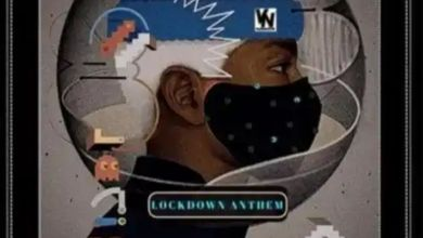 "Photo of Listen To Vusinator – ""Lockdown Anthem"" Featuring Jaden Funky, Baby & Jobe London"