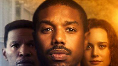 Warner Bros To Educate About Racism By Making 'Just Mercy' Free To Rent