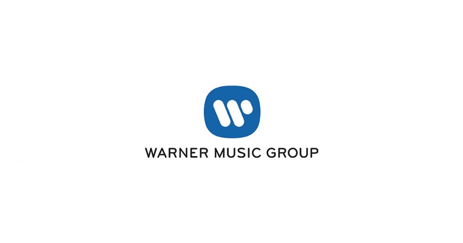 Warner Music Announces $100M Donation To the Cause Of Social Justice In America