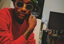 """Watch Notshi Talk About Life After """"Tswa Daar"""" With Khuli Chana & His Come Back"""