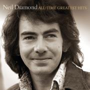 All-Time Greatest Hits - Neil Diamond