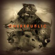 Native (Gold Edition) - OneRepublic