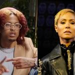 Disecting August Alsina, Will Smith And Jada Pinkett Open Relationship Triangle
