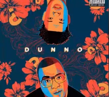 """Stogie T Teases """"Dunno"""" Music Video Featuring Nasty C"""