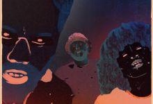 Photo of Ghetts – Mozambique ft. Jaykae & Moonchild Sanelly