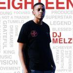 DJ Melzi – Mali Ye Paper ft. Semi Tee & Mkeyz