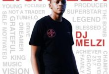 Photo of DJ Melzi – Mali Ye Paper ft. Semi Tee & Mkeyz