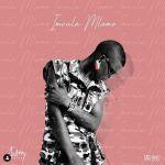 "Aubrey Qwana Premieres New Song ""Ngakwenzani"" Ft. Emtee"
