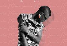 """Photo of Aubrey Qwana Premieres New Song """"Ngakwenzani"""" Ft. Emtee"""