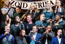 Photo of Karen Zoid  – Republiek van Zoid Afrika (Vol. 6) Album