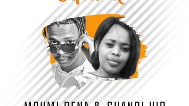 Skandi Kid & Mpumi Bena - Chineke (feat. Beat Movement & Mumba K) - Single