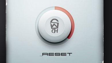 DJ Switch - Reset
