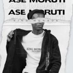 "King Monada Promotes New Song ""Ase Moruti"" With Social Media Challenge"