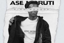"King Monada Promotes New Song ""Ase Moruti"" With Social Media Challenge"