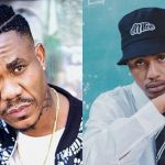 "Cruz Afrika Disses Emtee in New Track Titled ""Emtee"" (Empty)"