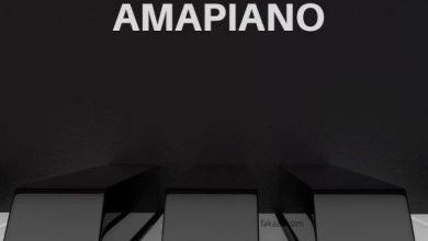 Amapiano Taking Over TikTok, Checkout The Statistics Image