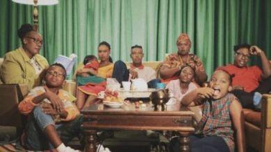 "Photo of Ricky Tyler Drops ""Mine & Yours ""Ft. M.I Abaga | Listen"