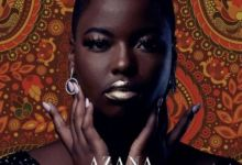 Photo of Azana – Buyela Ekhaya ft. Sun-El Musician