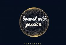 """New Song """"Brewed With Passion"""" By Enosoul And M.K Clive"""